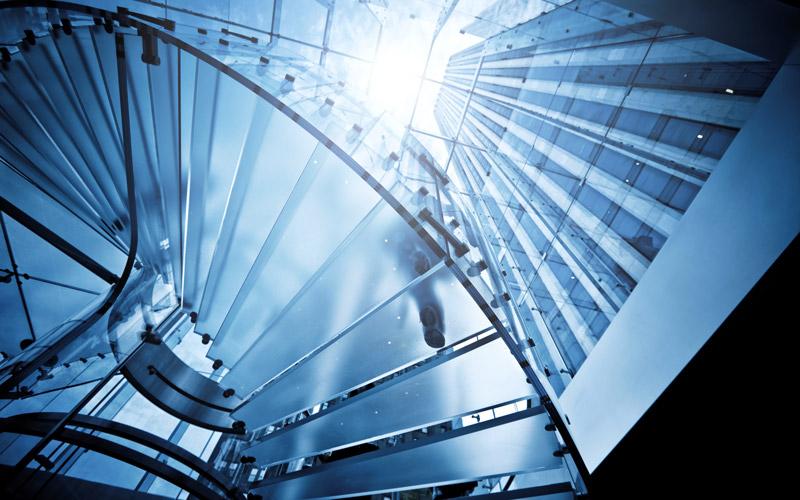 Verwaltungen öffentlicher Stellen (Kommunen, staatliche Bauämter, etc.) sehen sich mit einer Vielzahl von Aufgaben konfrontiert.