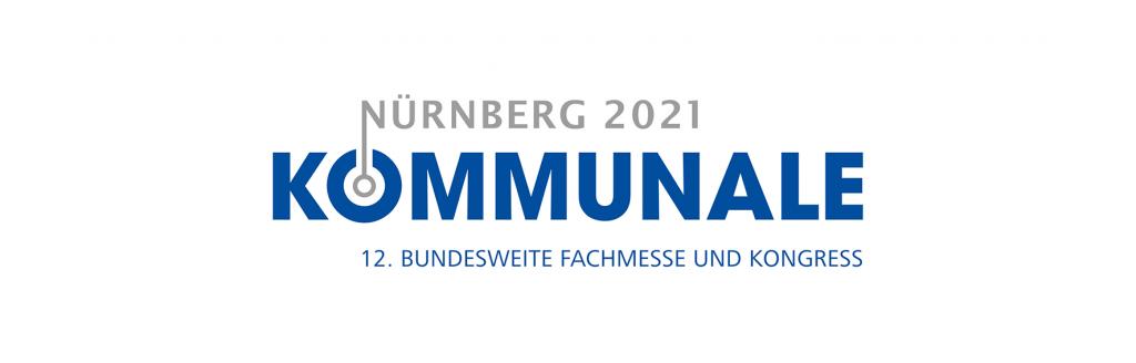 KOMMUNALE 2021 in Nürnberg